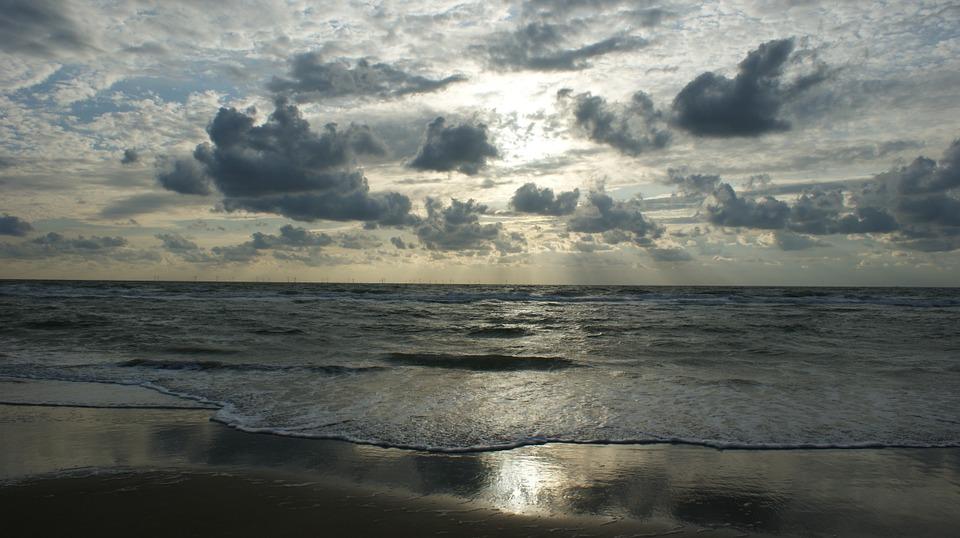 litoral-norte-graiche