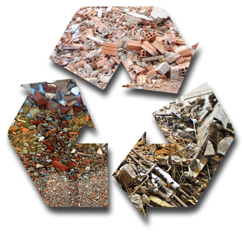 residuos de obra copy