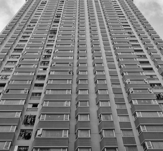 condominium-1149194