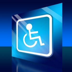 wheelchair-1249819